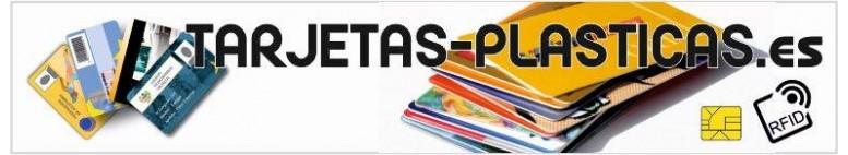Fábrica de tarjetas plásticas